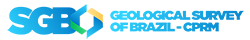 Geological Survey of Brazil - CPRM Homepage