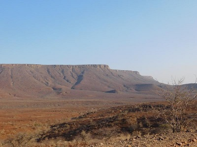 No deserto - Página 4 Montok